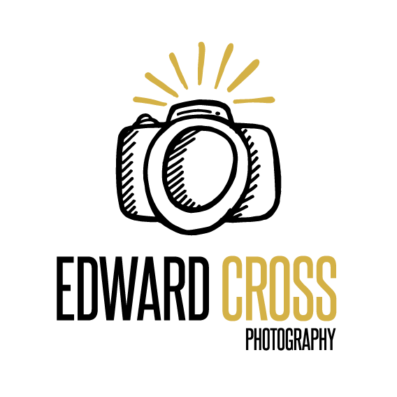Edward Cross Photography