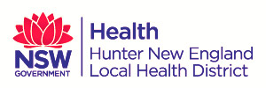 Hunter New England Health NSW