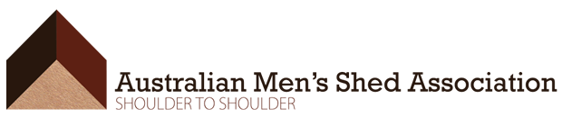 Australian Mens Shed Association
