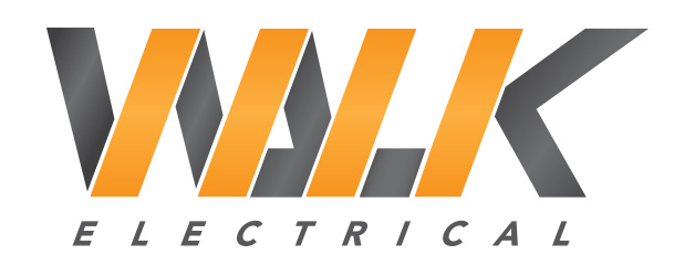 Walk Electrical Logo