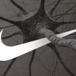 The Neuroscience of Branding