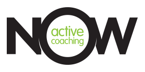 NOW Active Coaching