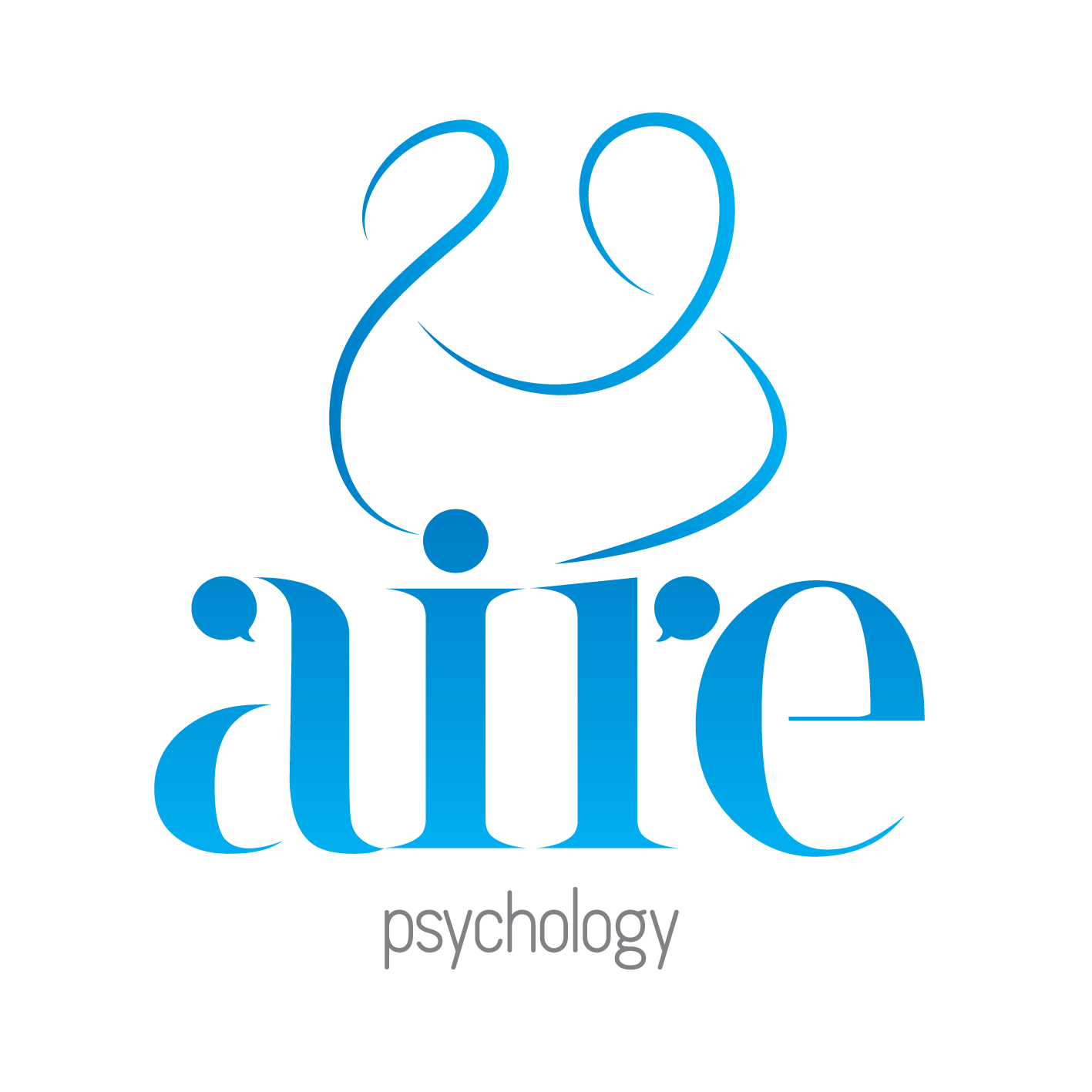 aire psychology