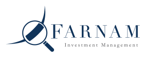 Farnam Investment Management