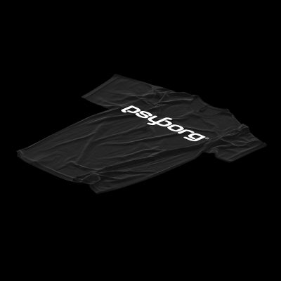 psyborg Shirt
