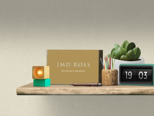 JMD Ross Insurance Brokers