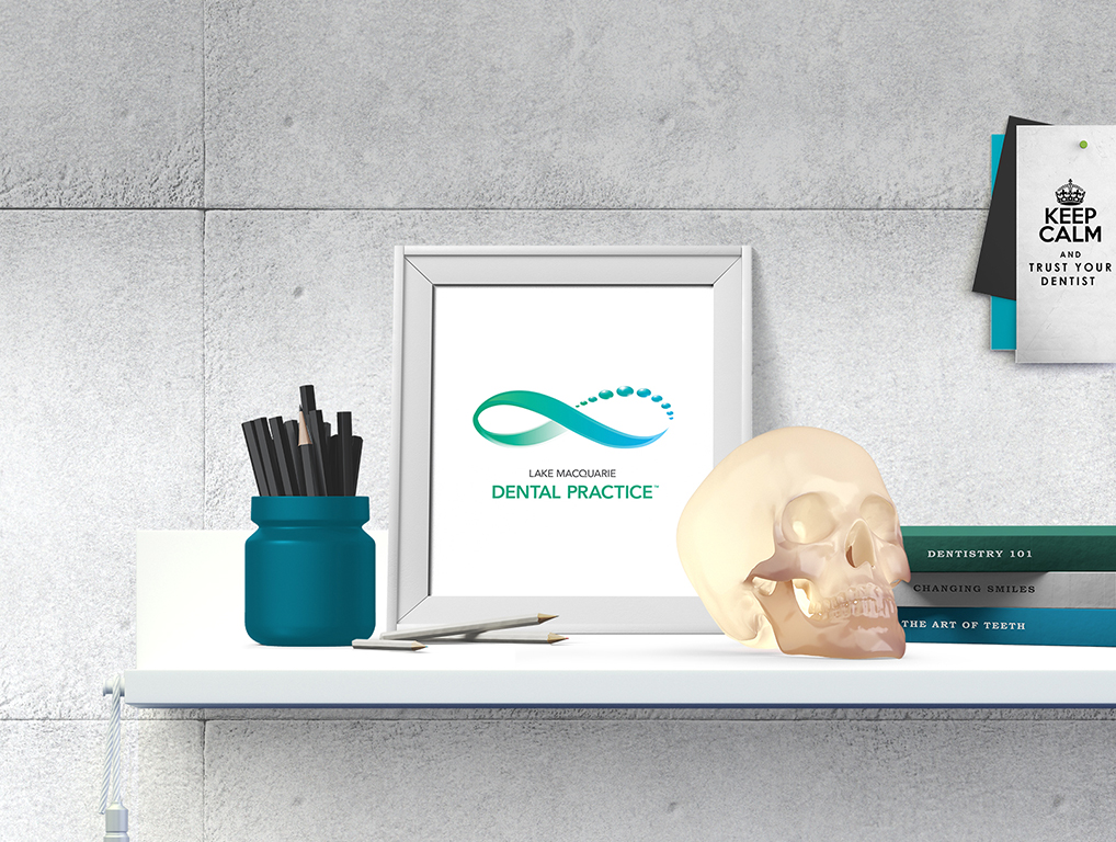 Lake Macquarie Dental Practice