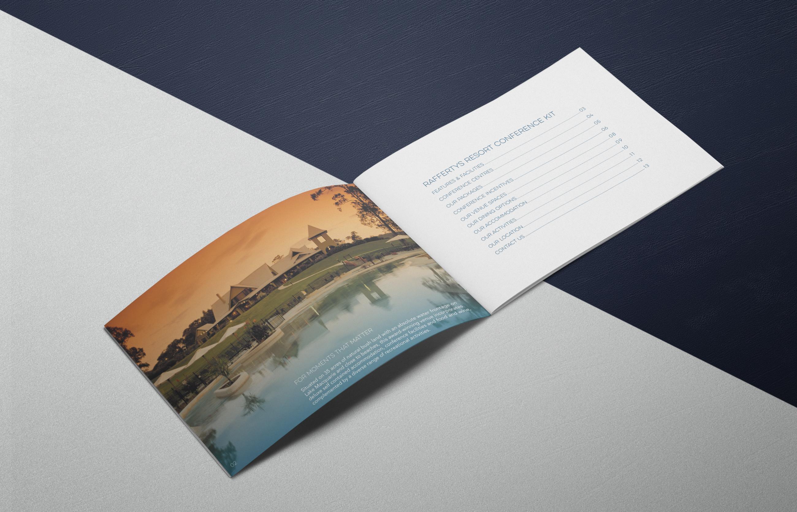 Raffertys-brochure-2