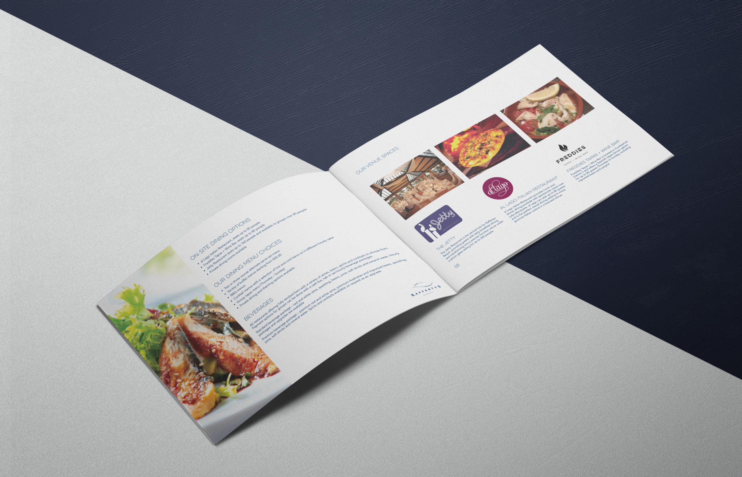 Raffertys-brochure-3