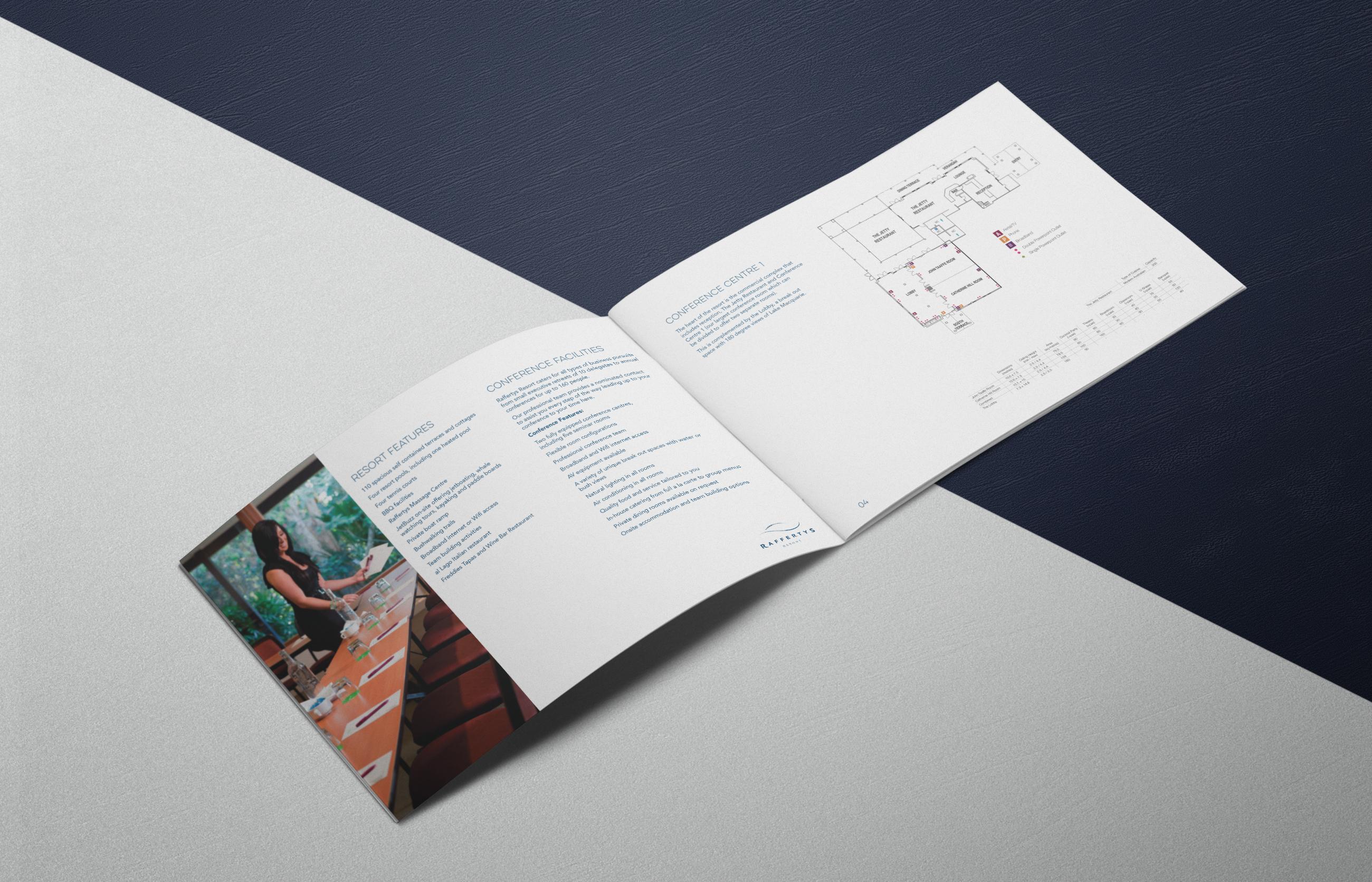 Raffertys-brochure-4