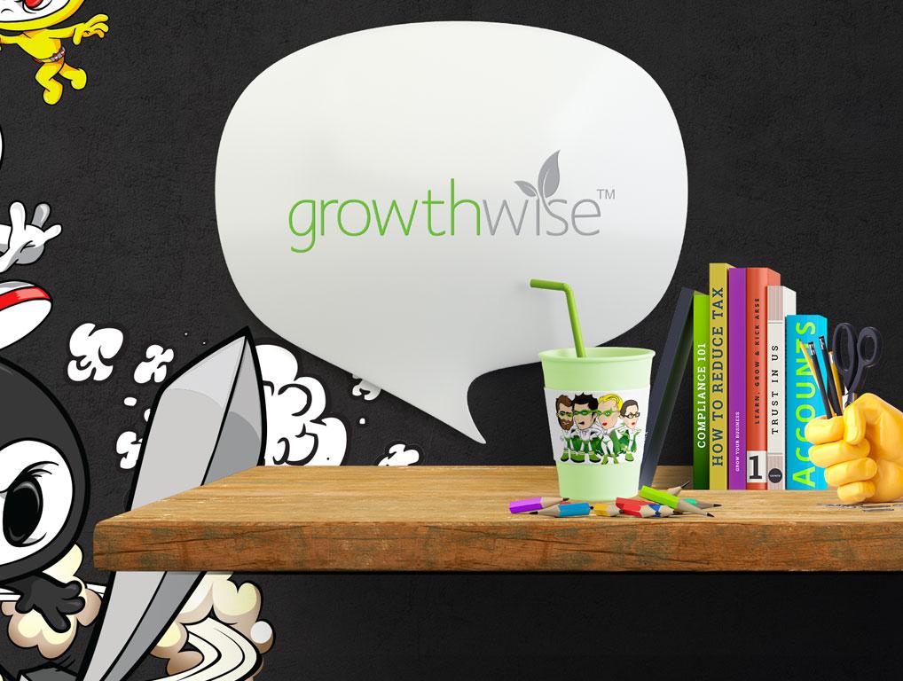Growthwise