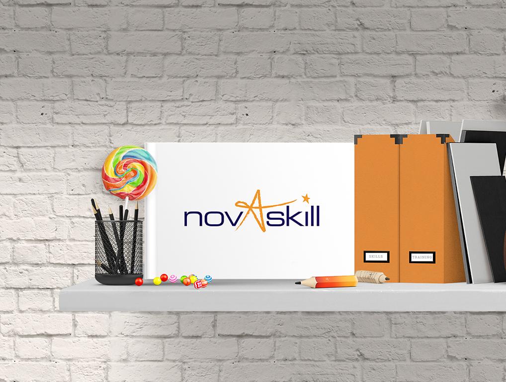 NovaSkill