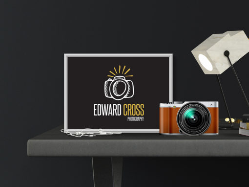 Edward Cross Photography