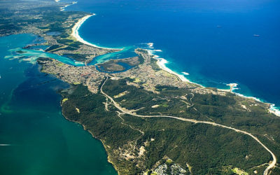 Lake Macquarie Web Design