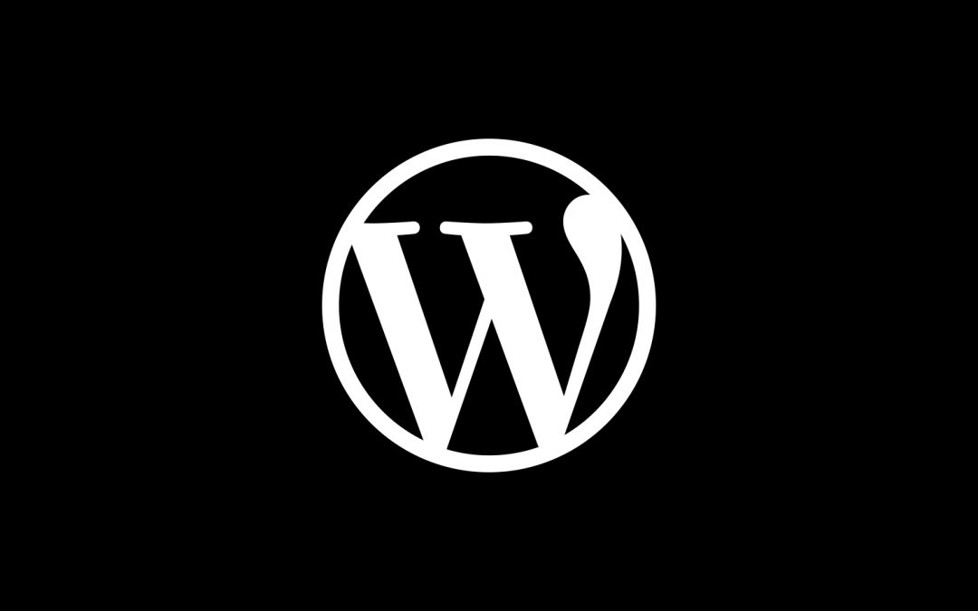 Why We Love WordPress