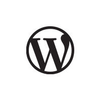 Wordpress Training Icon
