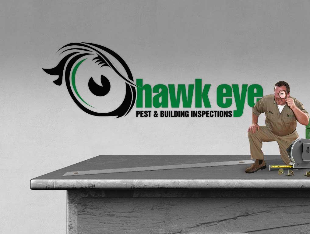 Hawk Eye Pest & Building Inspections