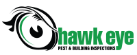 Hawkeye Pest & Building Inspections