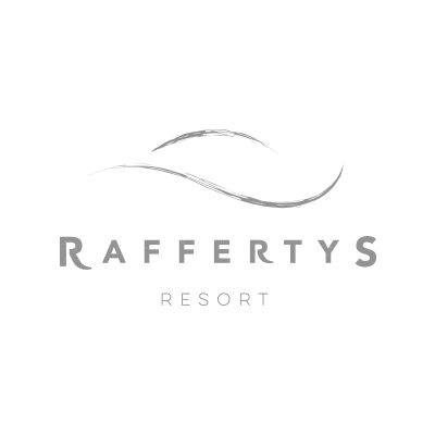 Raffertys Resort