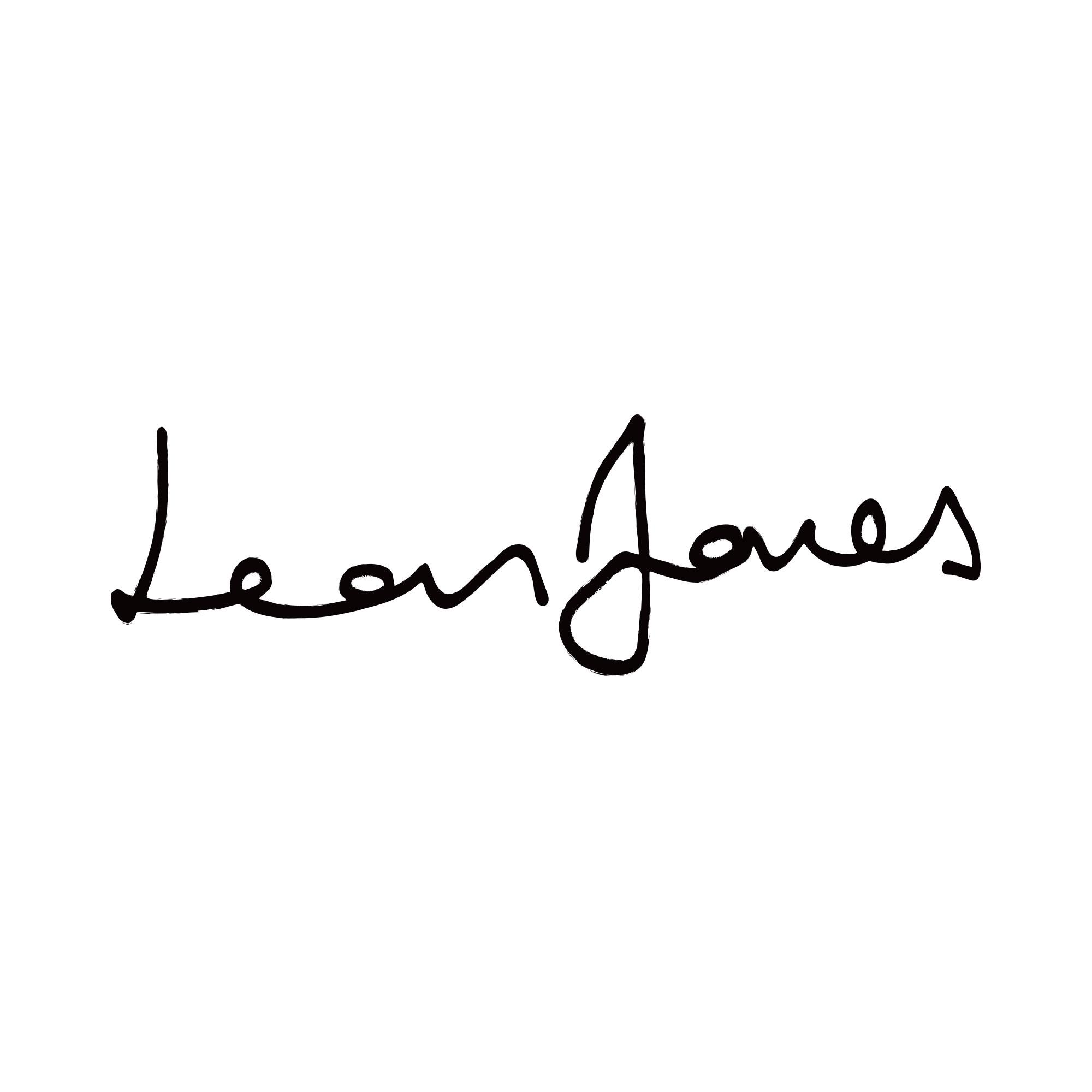 Leon Jones