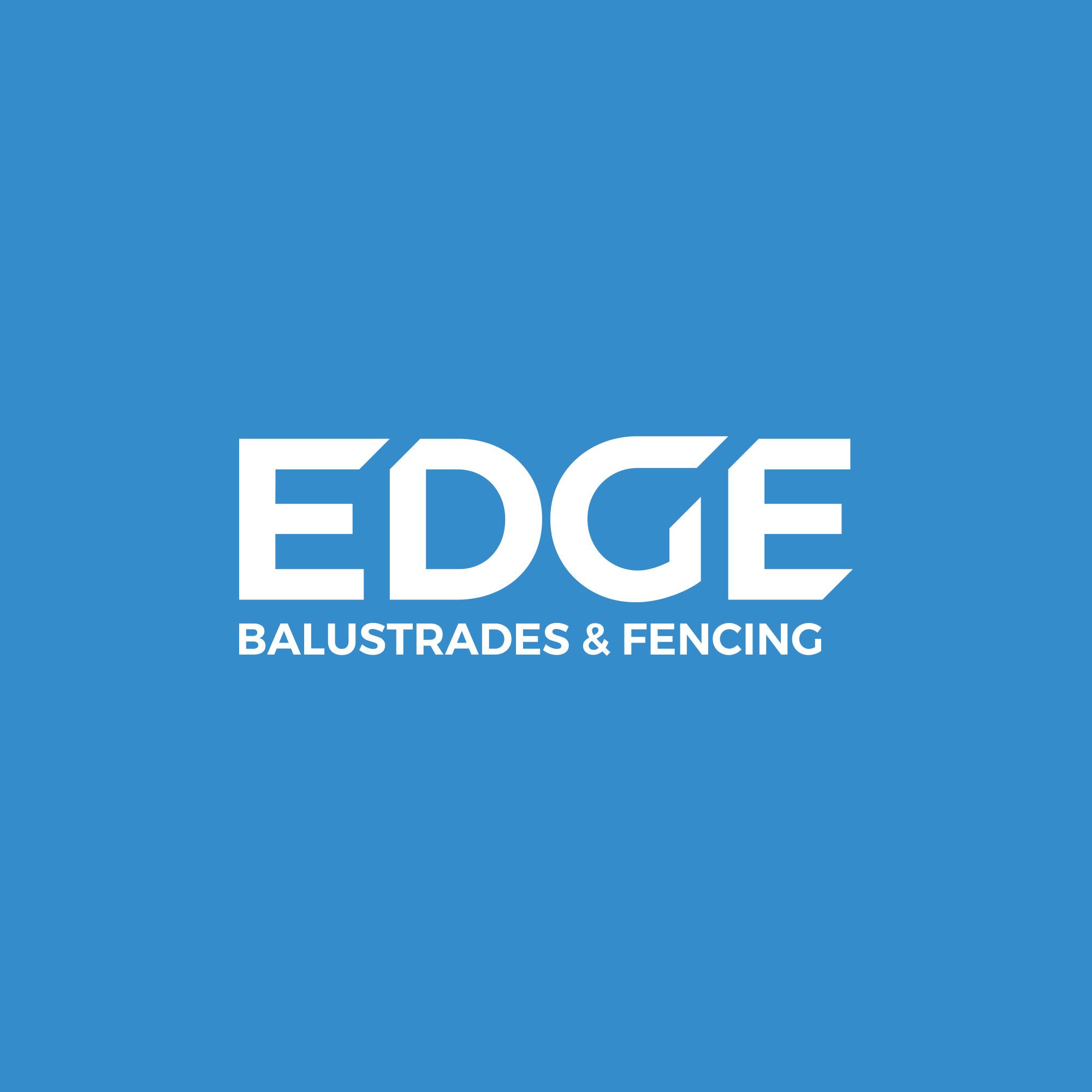 Edge Balustrades