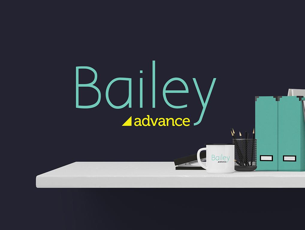 Bailey Advance