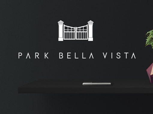 Park Bella Vista