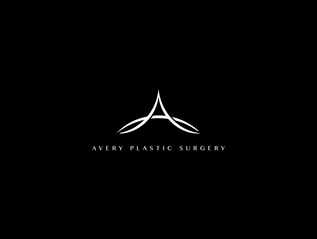 Avery Plastic Surgery