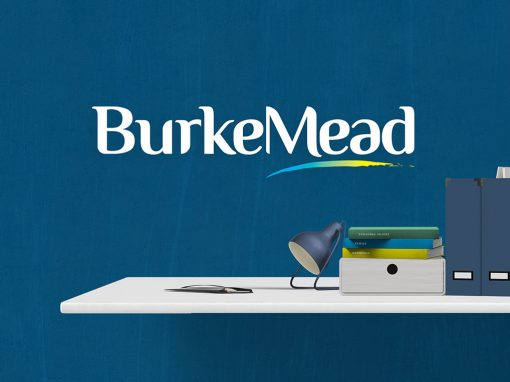 Burke & Mead Lawyers