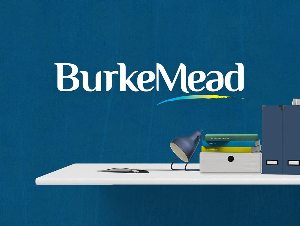 BurkeMead Lawyers