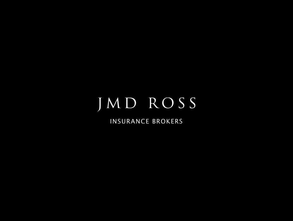 JMD Ross