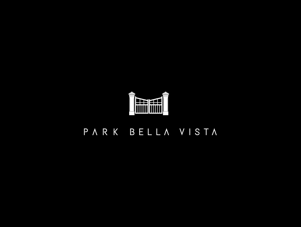 Park Bella Vista