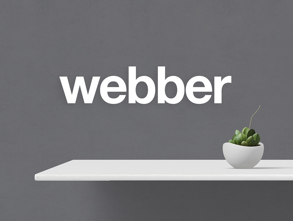 Webber Architects
