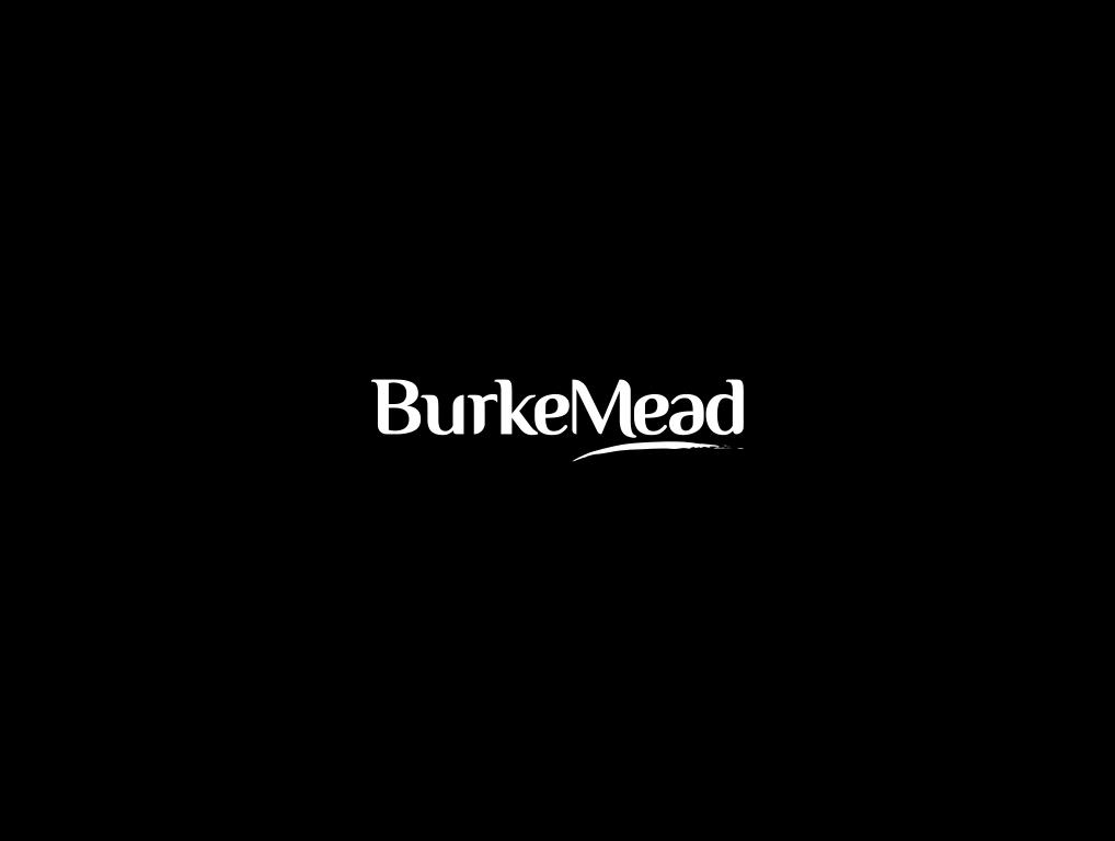 Burke Mead