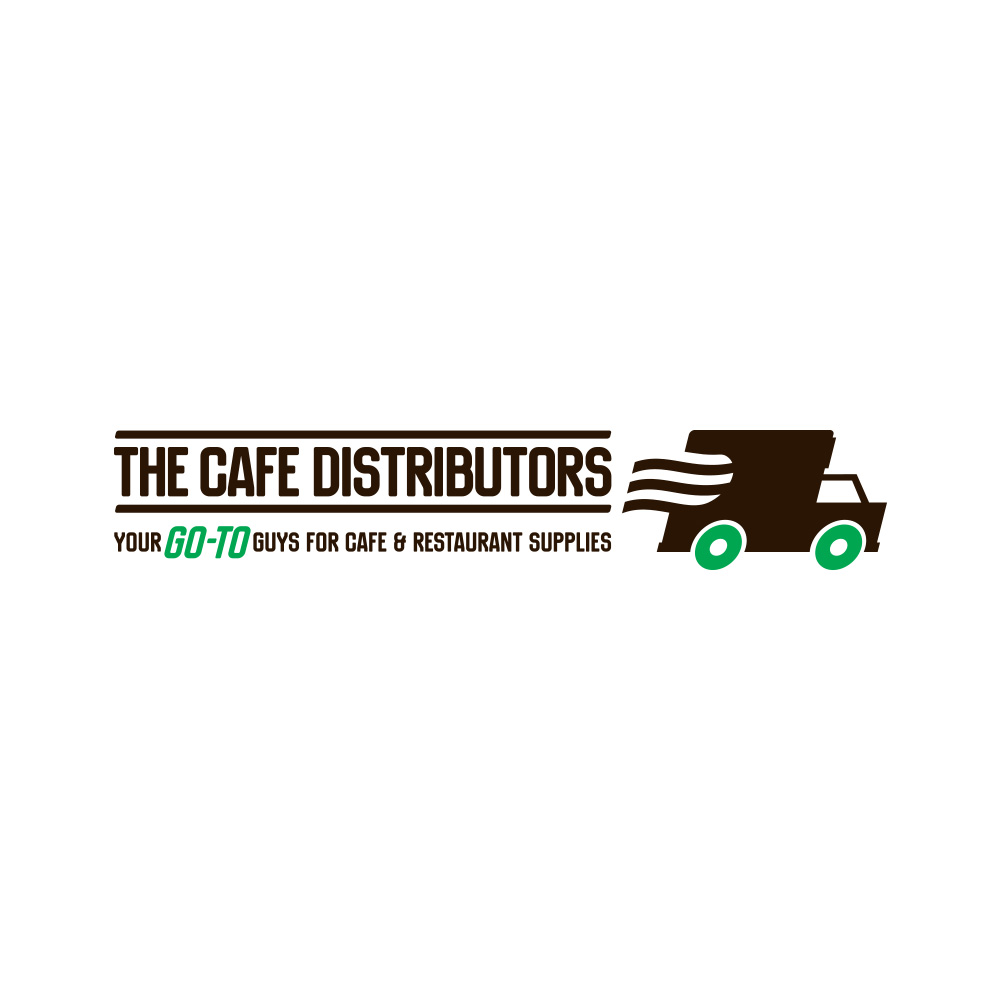 The Cafe Distributors