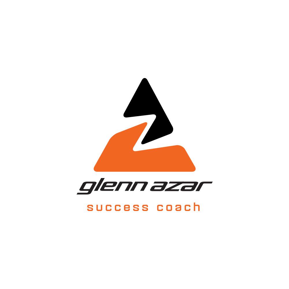 Glenn Azar