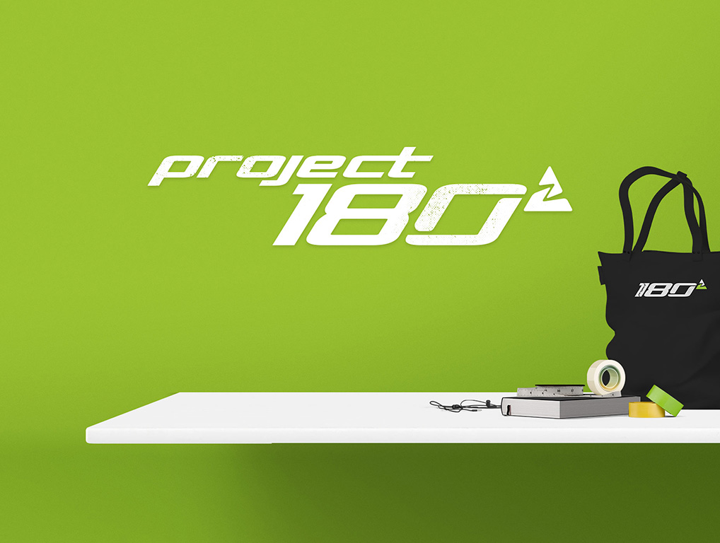 Project180