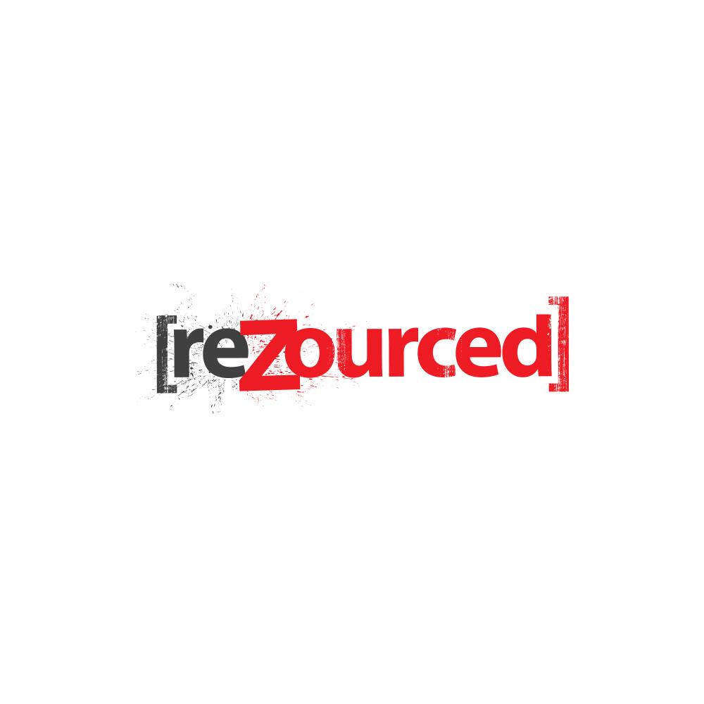 Rezourced