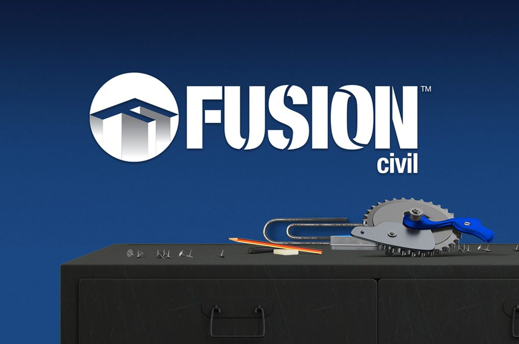 Fusion Civil