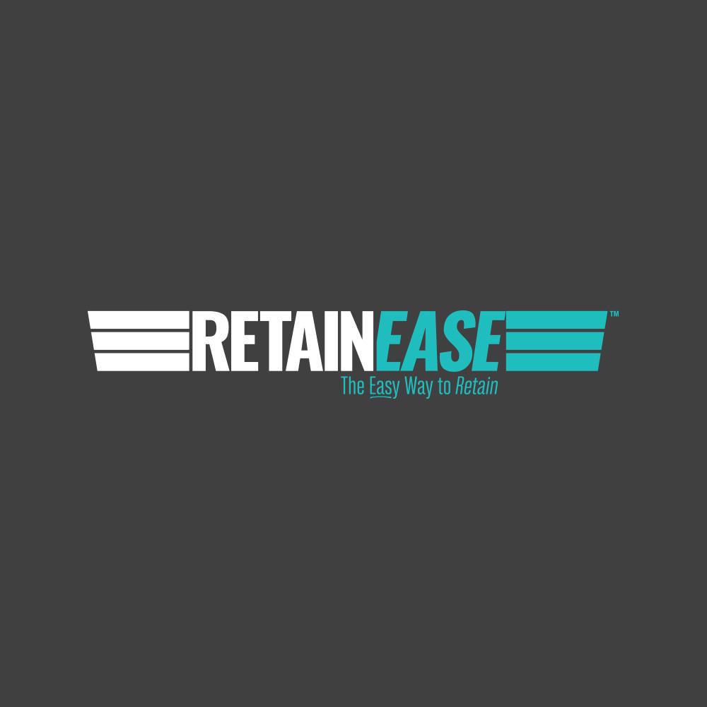 Retain Ease