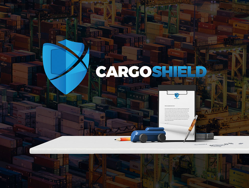 Cargo Shield