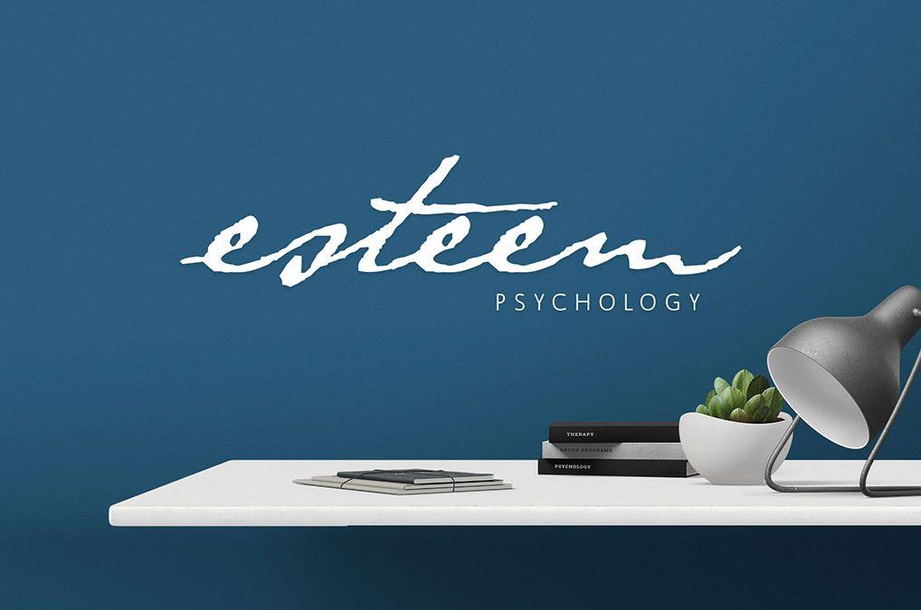 Esteem Psychology
