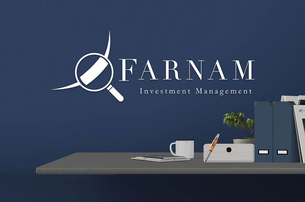 Farnam Investment Management
