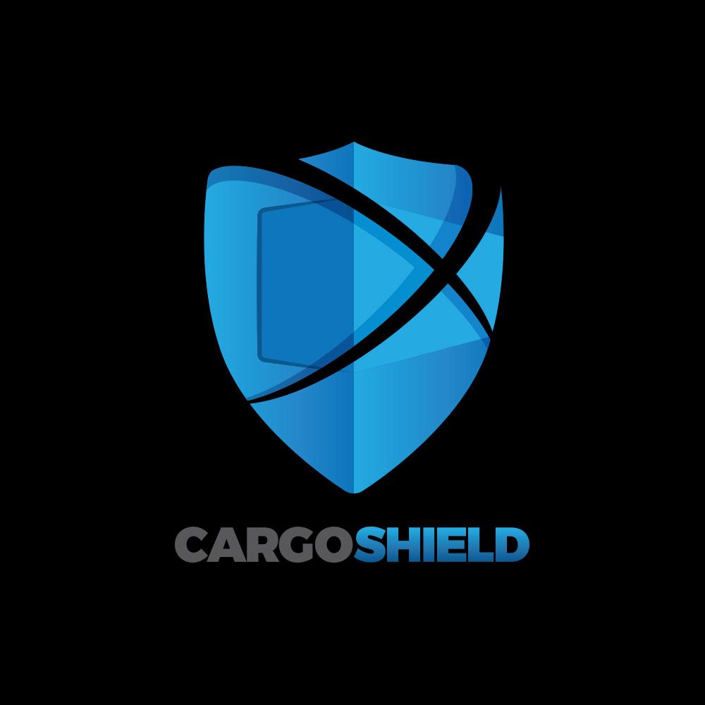 CargoShield