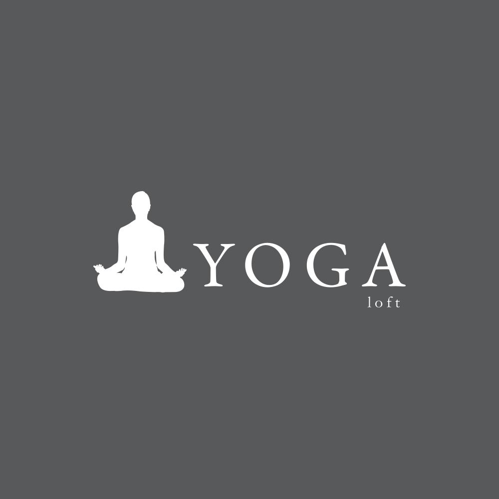 YogaLoft