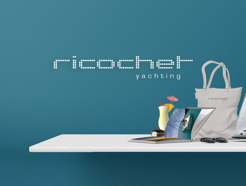Ricochet Yachting