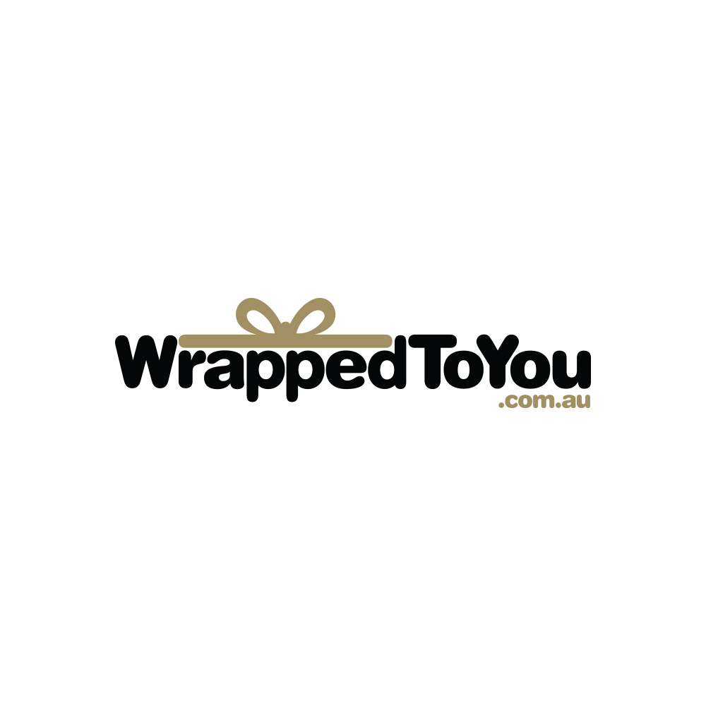 Wrapped to You