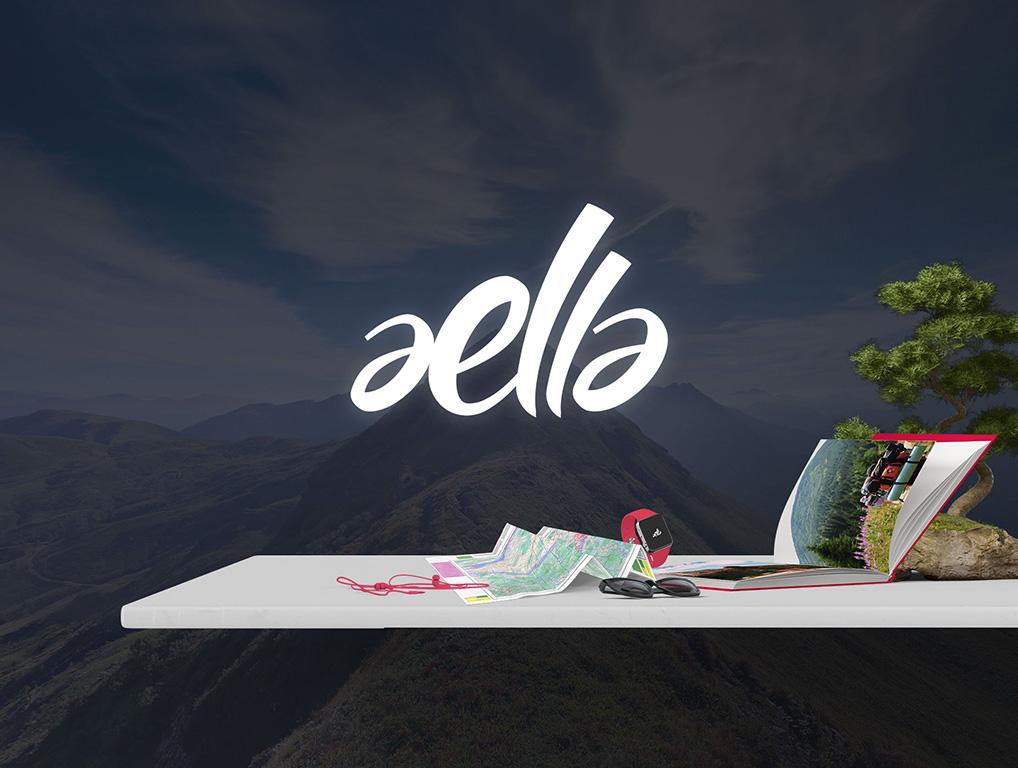 Aella