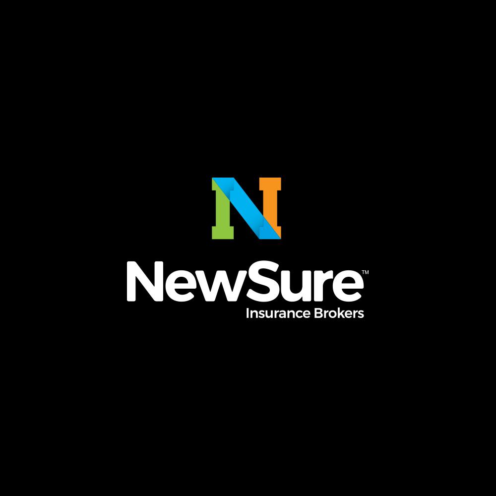 NewSure