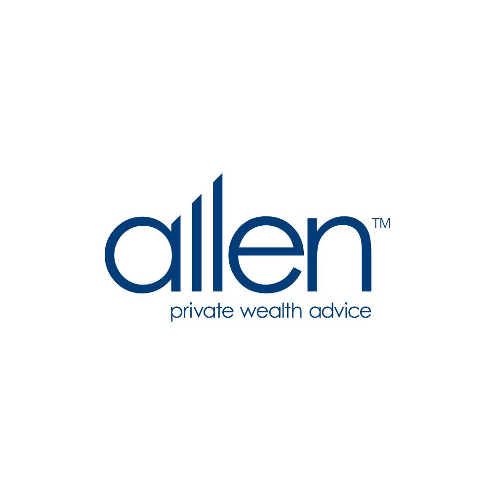 Allen Wealth